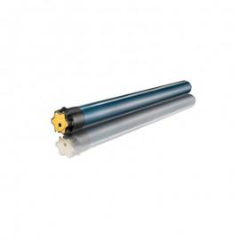 LT60 WHEEL FOR TUBE D.67 GEAR