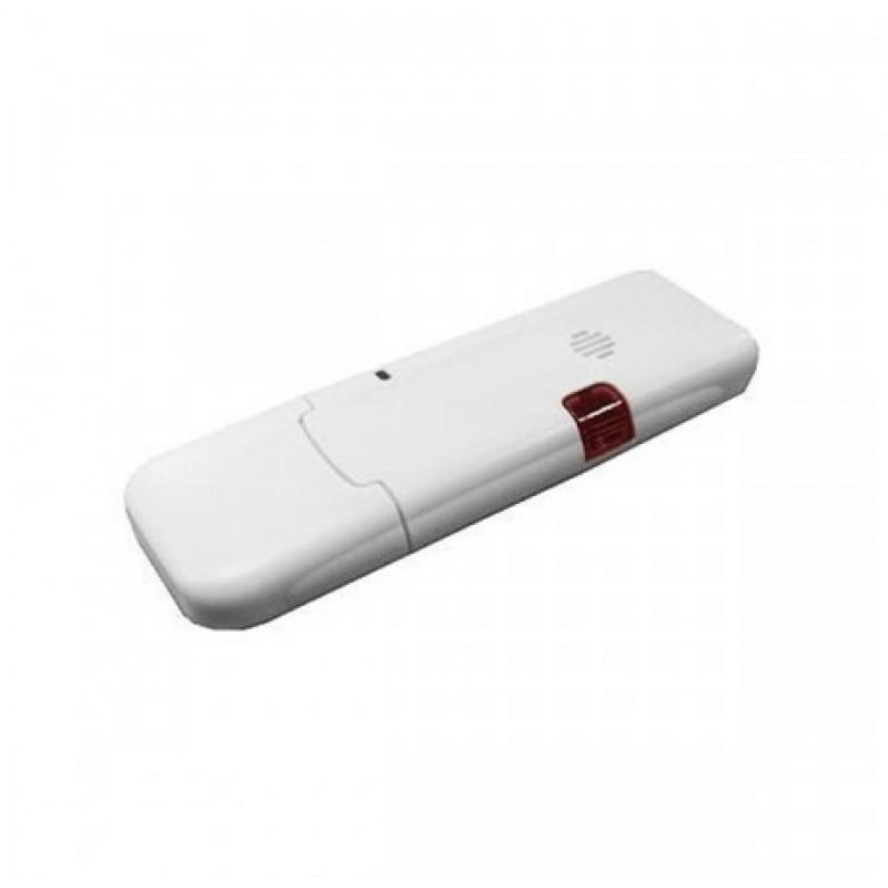 Zwave USB key