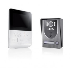 Video Doorphone V100