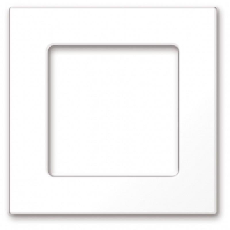 SMOOVE FRAME PURE FRAME (WHITE)
