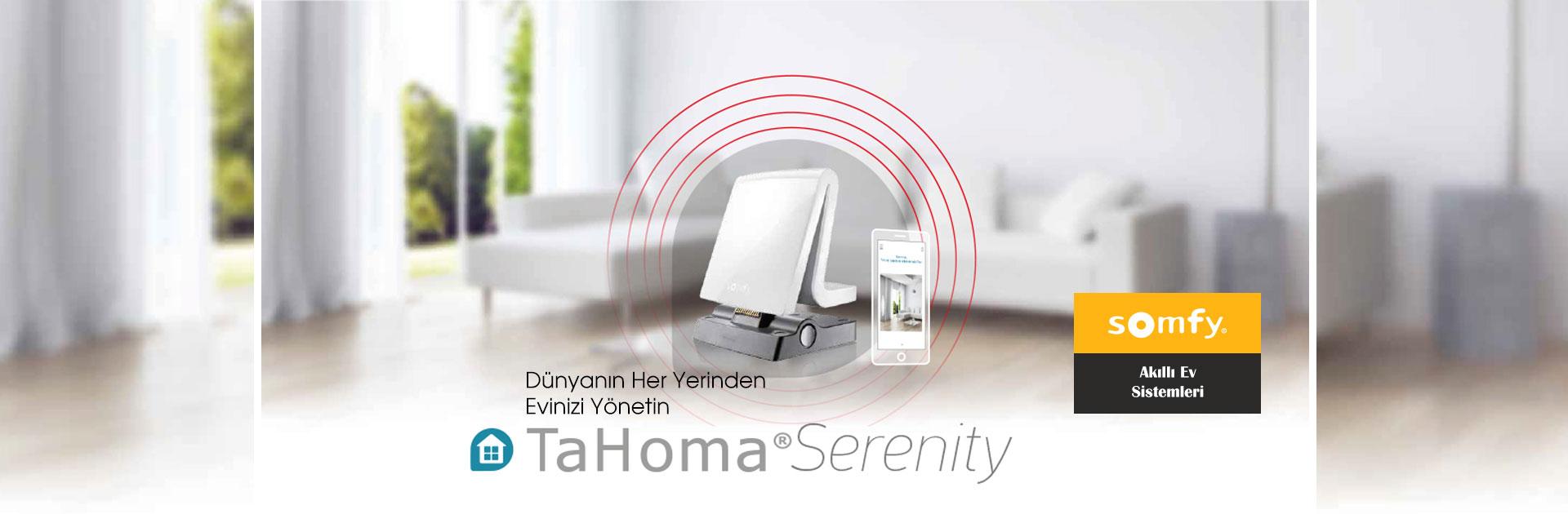 Somfy-Tahoma-Serenity