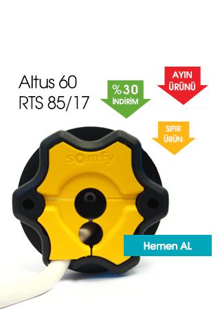 altus-mobil-1